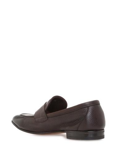 Ayakkabı-Henderson